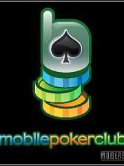 Скачать Покер клуб Онлайн игра