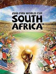 Скачать Чемпионат мира по футболу 2010: ЮАР игра