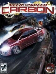 Скачать Жажда скорости: Карбон 3D игра