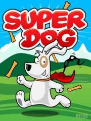 Скачать Супер пёс игра