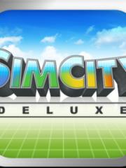Скачать SimCity Iphone игра