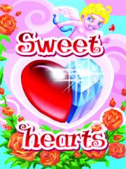 Скачать Лайнс: Влюбленные сердца игра