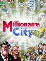 Скачать Город Миллионеров игра