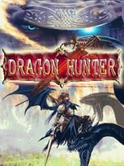 Скачать Охотник на драконов игра