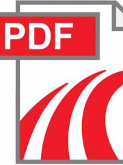 Adobe Reader скачать бесплатно - Программы