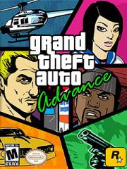 Скачать Ещё больше GTA игра