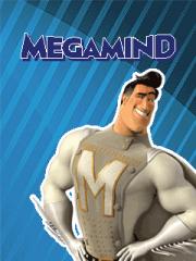 Скачать Мегамозг 2 игра