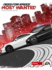 Скачать Жажда скорости: Разыскиваемый игра