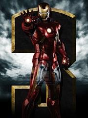 Скачать Железный человек 3 игра