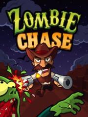 Скачать Охота на зомби игра