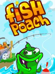 Скачать Рыбные браконьеры игра