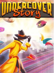 Скачать Тайные истории игра