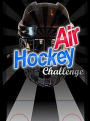 Скачать Соревнование по аэро хоккею игра