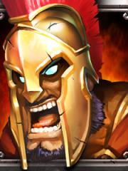 Скачать Войны Спарты – Империя Чести игра