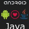 Эмулятор ява для андроид рабочие