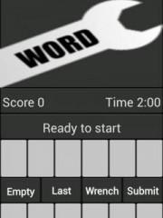 Скачать Ключ к слову игра