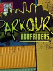 Скачать Паркур: Бег по крышам игра
