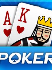 Скачать Техасский покер игра