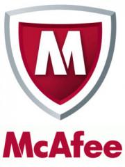 Скачать Бесплатный антивирус от McAfee игра