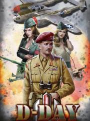 Скачать Вторая мировая игра