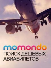 Скачать Момондо игра