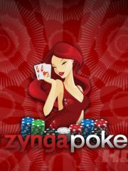 Скачать Zynga Покер – Техасский холдем игра