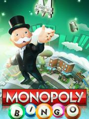 Скачать Монополия Бинго! игра