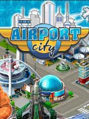 Скачать Игра в Аэропорт игра