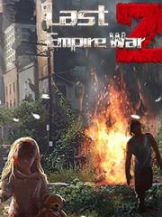 Скачать Война Z Последняя империя игра