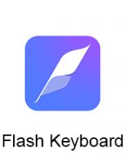 Скачать Супер-клавиатура Android игра