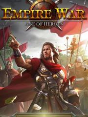 Скачать Войны Империй: Эпоха Героев игра