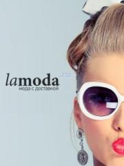 Скачать Ламода игра