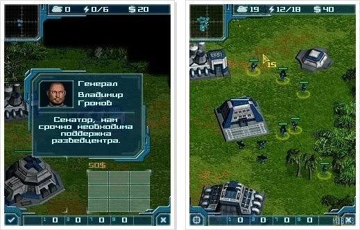 jar online игры:
