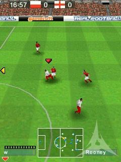 Скачать Футбол 2008 Через Торрент - фото 7