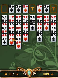 игра карты на телефон скачать