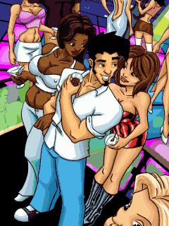 gde-nayti-sayt-eroticheskie-igri