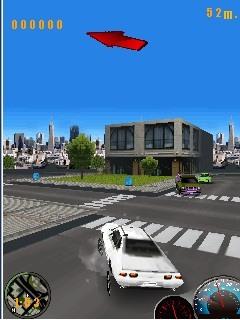 Гта Игра Скачать Бесплатно На Телефон - фото 3