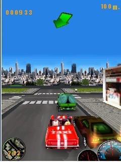 Гта Игра Скачать Бесплатно На Телефон - фото 2
