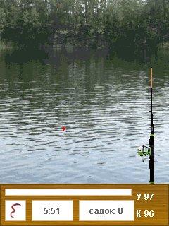 Скачать рыбалка для друзей 1. 42 на android.